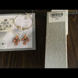 American Eagle Outfitters Jewelry - Jewelry Lot New